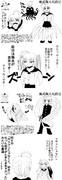 俺式擬人化設定 クトゥルー/ハスター
