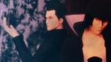 ルシフェルさんとフォースさん