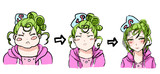 きっとちゃんこは痩せればコズミック可愛くなるキュピプリコン!ちゃんこぉ!