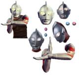 KBTIT用マスク.mp1966