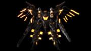 【ACMMD】N-wgix/v