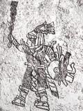 ASTK壁画