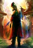 天使でもあり悪魔でもある