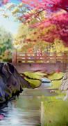 【アイマス】やよいおり秋