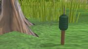 POMZ-2対人地雷