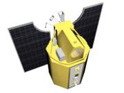 フォルモサ衛星5号(FORMOSAT-5)
