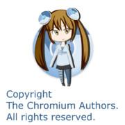 Do you know chromium?