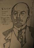 V.レーニン
