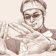 バイク川崎バイク(BKB)