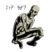 SCP-957