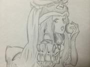 【輪るピングドラム】プリンセス・オブ・ザ・クリスタル