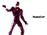 ロボコップ3.0