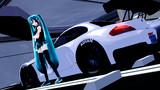 Z4 GT3  Street Version
