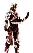 ロボコップ1.0