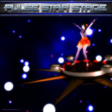 Pulse Star Stage