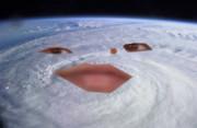 台風19号と化した先輩