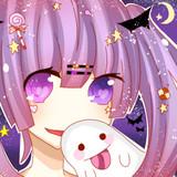 Happy Halloween♡+*