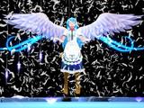 天使な天子
