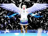 天使な天子 女神ver