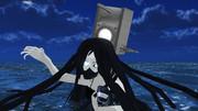 【MMD艦これ】くーる、きっと来る、きっと来る【MMDモデル配布あり】