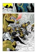 Fallout3 : Super mutants