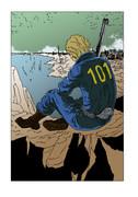 Fallout3 : 101