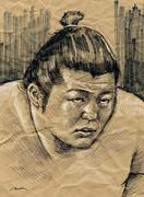 遠藤関(大相撲)