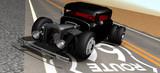 フォード モデルA Hot Rod