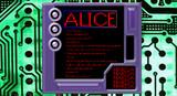 ガンダムの方のALC姉貴BB 人工知能Ver.png