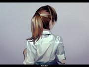 Back Shot01