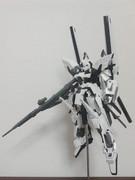 ガンダム・デルタ・カイ(type F3)