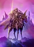 ファンタジー騎士