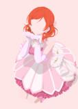 西木野真姫ipod風
