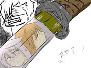 【ゆっくり実況】セブンスドラゴン2020-Ⅱ【支援絵】