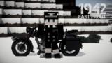 【Minecraft】東部戦線異状なし。【MCheli】