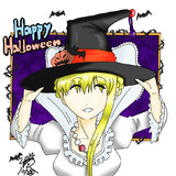 アルドノア・ゼロ:ハロウィンなアセイラム姫