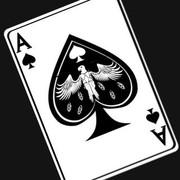trump card ace of spades