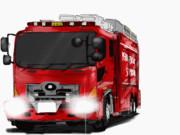 札幌消防 救助車 中央9