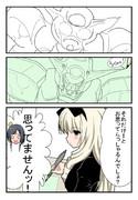 【SHIROBAKO】作監はもういやだ!