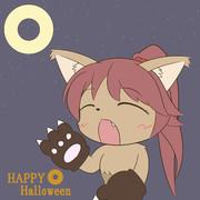 ◎Happy Halloween◎