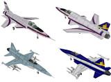 F-20とX29 とりあえず仮配布