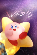 \\Let´s go!!//