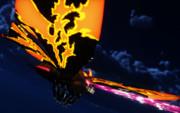 戦闘破壊獣バトラ