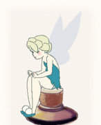 【GIF】fairy