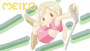 MEIKOさん@10周年!!