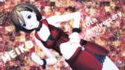 MEIKO【MEIKO生誕祭2014】