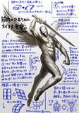 筋肉のひねりなどの考察