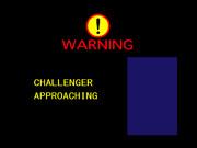【スマブラ】Challenger Approaching Ver.N64【素材】