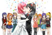 にこまき結婚式