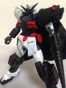ガンダム・ナイト・DX